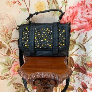 Take 50% OffMatt And Nat Distressed Bag